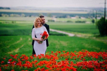 Свадьба в Люксембурге: собираем документы и чемоданы