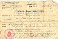 Исправить различия написания имени или фамилии в документах: к кому обращаться